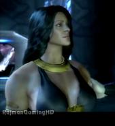 Wonderwomanm11 (16)