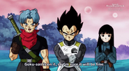 000014 Dragon Ball Heroes Episode 702669