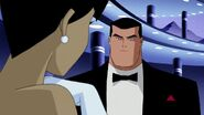 Batman Mystery of the Batwoman Movie (635)