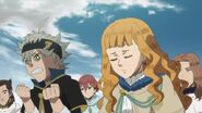 Black Clover Episode 75 0720