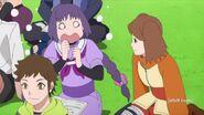 Boruto Naruto Next Generations - 10 0332