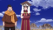 Boruto Naruto Next Generations Episode 56 0460