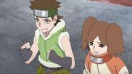 Boruto Naruto Next Generations Episode 91 0266