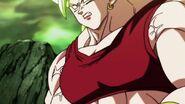 Dragon Ball Super Episode 114 0251