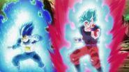 Dragon Ball Super Episode 125 0139