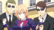 Food Wars! Shokugeki no Soma Season 3 Episode 16 0039