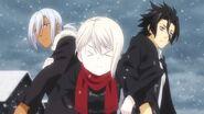 Food Wars! Shokugeki no Soma Season 3 Episode 22 0171