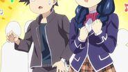 Food Wars Shokugeki no Soma Season 3 Episode 2 0952