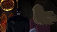 Justice-league-dark-15 28036688817 o