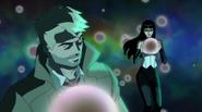 Justice-league-dark-374 42004624495 o