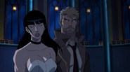 Justice-league-dark-654 42905393911 o