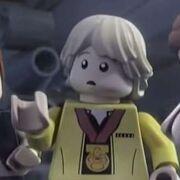 Luke-skywalker-film-characters-photo-u5.jpg