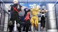 My Hero Academia Season 5 Episode 10 0028