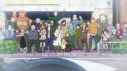 My Hero Academia Season 5 Episode 10 0677