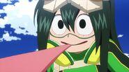 My Hero Academia Season 5 Episode 4 0304