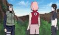 Naruto EP Separation05314