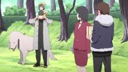 Naruto Shippuuden Episode 500 0835