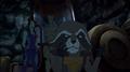 SymbioteWar31705 (70)
