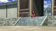 Yashahime Princess Half-Demon Episode 13 English Dubbed 0455