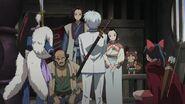 Yashahime Princess Half-Demon Episode 14 0486