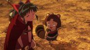 Yashahime Princess Half-Demon Episode 14 1008
