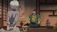 Yashahime Princess Half-Demon Episode 1 0099