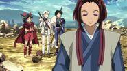 Yashahime Princess Half-Demon Episode 8 1133