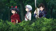 Yashahime Princess Half-Demon Episode 9 0389