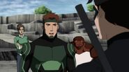Young.Justice.S03E09 0533