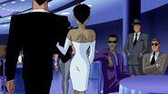 Batman Mystery of the Batwoman Movie (604)