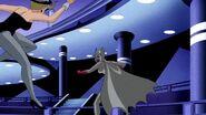 Batman Mystery of the Batwoman Movie (725)
