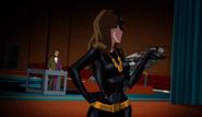 Batman v TwoFace (199)