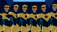 Booster Gold (7)