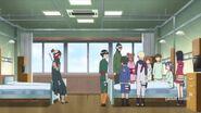 Boruto Naruto Next Generations - 11 0108