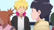 Boruto Naruto Next Generations Episode 33 0750