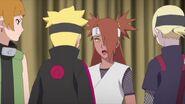 Boruto Naruto Next Generations Episode 69 0350