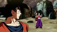 Dragon Ball Super Episode 101 (50)