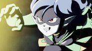 Dragon Ball Super Episode 102 1007