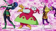 Dragon Ball Super Episode 103 0094