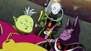 Dragon Ball Super Episode 104 0471