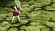 Dragon Ball Super Episode 115 0110