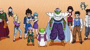Dragon Ball Super Screenshot 0269-0