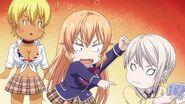 Food Wars Shokugeki no Soma Season 4 Episode 3 0673