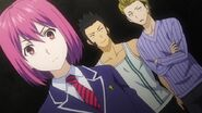 Food Wars Shokugeki no Soma Season 4 Episode 8 0656