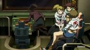 Gundam-2nd-season-episode-1319505 28328498399 o
