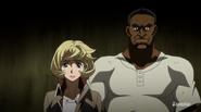 Gundam-2nd-season-episode-1325370 40055448842 o