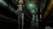Gundam-orphans-last-episode01059 41499743014 o