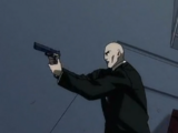 Lex Luthor (Flashpoint Paradox)