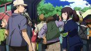 My Hero Academia 2nd Season Episode 02 0439