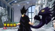 My Hero Academia Season 3 Episode 14 0959